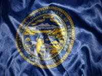 Hearing Set on Nebraska Medical Marijuana Bill
