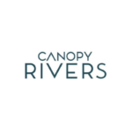Canopy Rivers Announces Investment in Adult-Use Cannabis Beverage and Edibles Brand