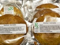 Canada's Proposed Edible, Topical, and Extract Regulations Are Thorough