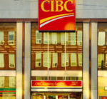 CIBC compares cannabis to gold rush, predicts 'beginning of global seismic shift'