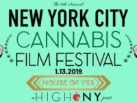 Film festival aims to reduce marijuana stigma as New York moves closer to legalization