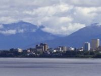 New Alaska Gov. Dunleavy hopes to scrap state's Marijuana Control Board