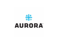 Aurora Cannabis Makes First Commercial Export to the United Kingdom