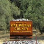 CA class action suit set to proceed against county that banned marijuana grows