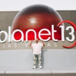 Planet 13 Teams-up with Boxing Legend Mike Tyson, Announcing Exclusive Nevada Launch of Tyson Ranch