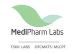 "MediPharm Labs Announces OTC Ticker Symbol Change to ""MEDIF"""
