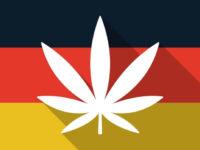 Marijuana Cultivation Legalized in Germany