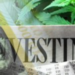 Marijuana Stocks Pre Memorial Day Newsletter – May 24, 2019