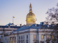New Jersey medical marijuana expansion bill gains traction