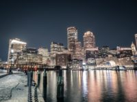 Massachusetts cannabis regulators cautious about approving acquisitions