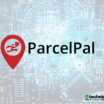 ParcelPal Announces 2018 Financial Results