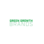 Green Growth Brands Completes C$61.2 Million Financing Led By Strategic Investors
