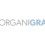 Organigram Announces May 21st as Inaugural Date of Trading on the Nasdaq Global Select Market