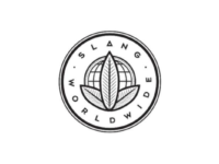 SLANG Worldwide to Acquire Award-Winning Cannabis Brands and Additional US Distribution in Strategic Acquisition of LBA Global Corporation