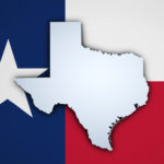 Texas House OKs second bill to expand medical marijuana qualifying conditions