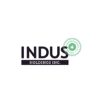 Indus Holdings, Inc. Acquires W Vapes