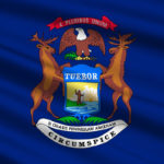 MI House supports federal act to protect banks doing business with marijuana firms