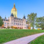 Connecticut Misses Legalization Opportunity as Legislative Session Ends