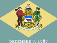 Committee Approval for Delaware Marijuana Bill