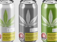 Molson Coors Insider Leaks Future Of Cannabis-Infused Beer