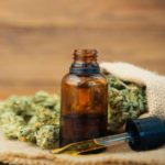 Increased Use Of CBD Products In The Medical Industry
