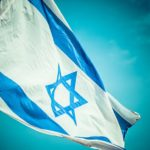 Health Ministry Announces New Rules for Medical Cannabis in Israel