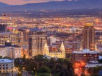 Utah selects medical cannabis growers, including out-of-state groups