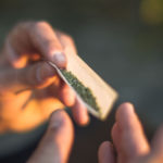 Personal Cannabis Preference Is Shaping Consumption — and Forecasts Predict the Market Could Hit $28.9 Billion by 2022 (Infographic)