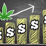Is This Marijuana Stock On The Rebound