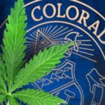 Cannabis Industry A Boon For The Colorado Economy