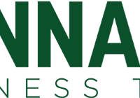 Israeli Canna-Tech Company Kanabo Partners with Kibbutz Gezer to Establish a Medical Cannabis Cultivation Facility