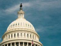 Bipartisan lawmakers offer federal bill to break medical marijuana research logjam