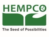 Hempco Food and Fiber Inc. Shareholders Vote In Favour of Proposed Acquisition by Aurora Cannabis