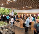 Auxly Cannabis Group Inc (OTCMKTS:CBWTF) Moves Into An Expansive Hemp Cultivation Deal