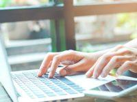 GenTech to Acquire Online CBD Retailer