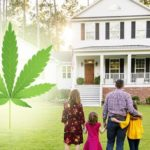 Legal Pot Considered A 'Positive Amenity' For U.S. Residents