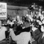 What Can The End Of Alcohol Prohibition Teach Cannabis Entrepreneurs?