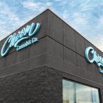 Choom (CSE: CHOO | OTC: CHOOF) Secures Cannabis Retail Location in Olympic Village, Vancouver