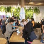 Choom's New Development Permit Targets Key Vancouver Market