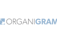 Weak Results For Organigram In Fiscal Q4