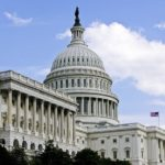 Key House Committee Approves MORE Act to Federally Decriminalize Cannabis