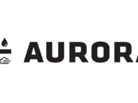 Aurora Cannabis Opens Experiential Flagship Store in North America's Largest Mall
