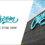 Choom (CSE: CHOO | OTCQB: CHOOF) Secures Cannabis Retail Location in Kitsilano, Vancouver