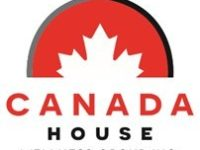 Canada House Wellness Group Reports Second Quarter Fiscal Year 2020 Results