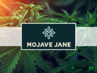 Mojave Jane Brands and Bravo Distribution Reach Agreement on Reversal of Acquisition