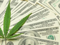 You can now legally buy marijuana for recreational use in Michigan