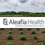 Aleafia Health Completes $7.1M Cannabis Sale Agreement