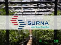 Surna Partners with Veterans Cannabis Project