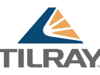 Tilray® Receives Additional GMP Certification at EU Campus Allowing for International Export of Finished Medical Cannabis Products