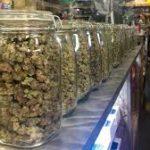 Missouri Issues Medical Cannabis Testing Lab Licenses